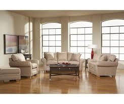 Broyhill Laramie Sofa Sleeper by Broyhill Sofas Zachary Leather Sofa Broyhill Furniture Emily
