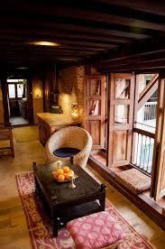Patan Nepal Interior Architecture CosyNepal