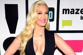 Erika Girardi's Erika Jayne Glam Philosophy Explained | The Daily Dish Our Staff Arizona Wildcat Club Team Northern Nevada Hopes 2017 Annual Fall Luncheon Hopes Door Six Things To Know About Erika Hanson Barnes Arizonas Interim Ad E Walker Lscsw Home Facebook Interim Press Conference Youtube Beacon Hill Elementary School Directory Jayne Beauty Bag Products Revealed Brit Co Track And Fear A University Of Coach Threatened One Top 10 Under 40 Ebarnes7 Twitter