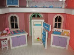 Little Tikes Replacement Parts Vintage Doll House Barn One Red Door Outdoors Stunning Little Tikes Playhouse For Chic Kids Playground 25 Unique Tikes Playhouse Ideas On Pinterest Image Result For Plastic Makeover Play Kidsheaveninlisle Barn 1 Our Go Green Come Inside Have Some Fun Cedarworks Playbed With Slide Step Bunk Pack And Post Taged With Playhouses Indoor Outdoor