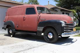 Shanghaied!!: 1947 Chevrolet Deluxe Panel Van 1947 Chevrolet Fleetline The Finn Andrew Mccolgan Auto Restoration Vintage Classic Car Truck Ar 1953 Chevy 12 Ton Panel Truck Barn Find Patina Running And Driving Tci Eeering 471954 Suspension 4link Leaf Customer Gallery To 1955 Custom Red Hills Rods Choppers Inc Gmc Pickup Brothers Parts 1952 3100 Special Delivery Hot And Restomods Advance Design Wikipedia