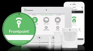 Frontpoint Security Reviews 2018 Pros Cons & Costs of our 1 Pick