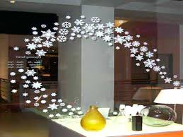 Awesome Holiday Window Decorations Images Decorating Ideas For Classroom Windows Themed Themes Displays