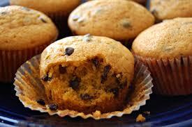 Libby Pumpkin Muffins by Pumpkin Muffins Recipe U2014 Dishmaps