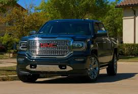 2017 GMC Sierra Denali 1500 Crew Cab Test Drive | CarProUSA First Drive Preview 2019 Gmc Sierra 1500 At4 And Denali Top Speed Martys Buick Is A Kingston Dealer New Car 2013 Crew Cab Review Notes Autoweek 2014 Test Truck Trend 2016 Review Autonation Automotive Blog New 2017 Ultimate Full Start Up Pressroom Canada Bose 20 2500 Hd Spied With Luxurylevel Upgrades Carprousa