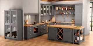 preisvergleich küchen wesfa küchen seite 15