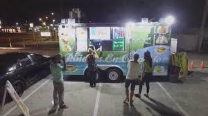 100 Food Trucks In Orlando Piones En YouTube