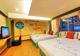 my way hua hin hotel ab 20 hotels in hua hin kayak
