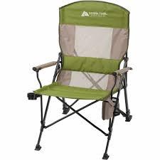 Bungee Folding Chair Walmart by Design Folding Camping Chairs Walmart Beach Chairs Walmart