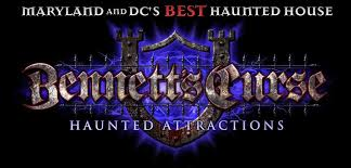 Halloween Attractions In Pasadena by Best Kid Friendly Haunted Houses In Baltimore Cbs Baltimore