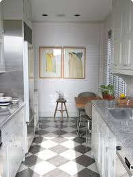 Narrow Kitchen Design Ideas by Magnificent Small Kitchen Design Uk In Inspiration Interior Home