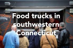 Best Food Trucks In Southwestern Connecticut - Connecticut Post Italian Restaurant Joe Letizia Norwalk Ct Index Of Images_2 East Speaks Loud And Clear We Dont Want Tractor Pursuit Ends When Accused Rapist Plunges 40 Feet From Freeway Chamber March 2016 Report By The Hour Issuu State Police Id Victim In I95 Fatal Connecticut Post Opinion Parking Authority Is A Tad Overzealous Nancy On Are Searching For Two Men Suspected Stabbing A Haunting At Norwalks Mill Hill Graveyard Oct 14 20 21 Mall Cstruction Bucks Trends 1 Dead Critical After Police Chase Ends Crash Two Men And Truck Twomenandatruck Twitter