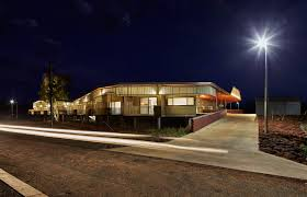 100 Iredale Pedersen Hook Gallery Of Walumba Elders Centre