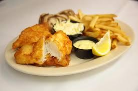 Machine Shed Woodbury Mn Menu by The Mineshaft Restaurant Bar Game Room American Food Fish Fry