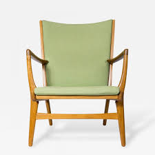 Hans Wegner - Hans Wegner AP-16 Lounge Chair Hans J Wegner Style Designed Round Chair Cult Uk Plank Great Dane Pp503 Ding Armchair Replica Dark Walnut Cigar Chairs Danish Homestore Arm Commercial Fniture Gently Used Up To 40 Off At Chairish Vintage Ge 530 Highback By For Getama Model Jh518 Johannes Hansen In Denmark For Original Ge290 Lounge Vinterior Ge260 Oak 1956 Sale Pamono Ap16