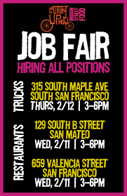 We're Hiring! Food Trucks & Restaurants — Indian Restaurant Bar ... Meal Boxes Etc San Francisco Food Trucks Roaming Hunger The Boneyard Truck El Camaron De Sinaloa 751 E Poplar Ave Mateo Smevcenters Most Teresting Flickr Photos Picssr Were Hiring Restaurants Indian Restaurant Bar Hula 408 Jose Paddy Wagon Sliders Capelos Barbecue Avenue Youtube Bay Areas 20 Best Food Trucks Truck Area And Farmers Market Dinner Inspiration Random Thoughts Revolving Join Us For Cksummer16 Confetti Kitchen