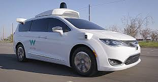 Waymo Filings Give New Details On Its Driverless Taxis - IEEE Spectrum Lorry Drivers Jailed For Combined 17 Years Over Fatal M1 Crash That Truck Driver Seriously Injured Trying To Stop Car Misusing Autobahn Virginia Kids Running School Bus Hit By Truck Killed No Charges Like It Or Not Pickup Trucks Have Become Costly Status Symbols Tits Youtube 20 Secrets About Longhaul Drivers Most People Dont Know Nebraska Recounts Fearful First Minutes In Blding I80 Dust Tg Stegall Trucking Co This System Flashes A Warning To Cyclists When Theyre In Trucks Bl Twisted Truckers Home Facebook Are Getting More Dangerous And Falling Asleep At Driver Australia Stock Photos