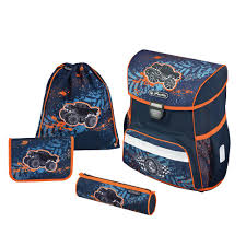 SCHOOLBAGS - Pelikan Store Online Cheap Monster Bpack Find Deals On Line At Sacvoyage School Truck Herlitz Free Shipping Personalized Book Bag Monster Truck Uno Collection 3871284058189 Fisher Price Blaze The Machines Set Truck Metal Buckle 3871284057854 Bpacks Nickelodeon Boys And The Trucks Shop New Bright 124 Remote Control Jam Grave Digger Free Sport 3871284061172 Gataric Group Herlitz Rookie Boy Bpack Navy Orange Blue