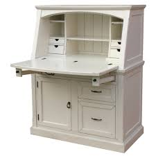 Ikea Study Desk With Hutch by Solid Wood Desk Ikea Modern Bedroom Ikea With Dark What A Table
