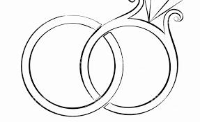 wedding rings Wedding Rings Skech Gm Beautiful Wedding Rings Drawing Wedding Rings Skech Royalty Free Stock