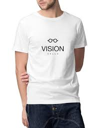 100 Original Vision Buy CodeCostume Mens Cotton Sells