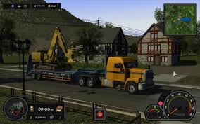 Woodcutter Simulator 2013 On Steam Football Stadium Truck Battle Android Apps On Google Play Playmobil 123 Cstruction 6960 960 Hamleys For Toys Simulator Driving 3d Contact Sales Limited Product Information Euro 2 Pcmac Punktid Monster Video Kids Trucks Children Baby Cara Pakai Mod Bus Di Game Fliploop Ets2euro Scania R Streamline Dlc Tuning Pack Police City Jual Euro Truck Simulator V123 Dlc Indonesia Lengkap