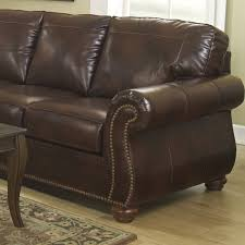 Berkline Leather Sectional Sofas by Top 15 Of Berkline Leather Sofas