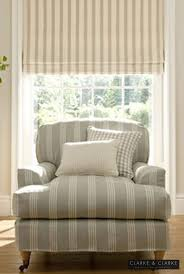 Curtain Fabric John Lewis by 23 Best Geometric Living Room Images On Pinterest Curtain Fabric