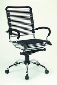 Bungee Office Chair With Arms by Good Bungee Cord Office Chair On Modern Furniture With Bungee Cord