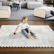 Skip Hop Floor Tiles Toxic by Baby U0027s Best Products Lux Series Extra Thick Non Toxic Play Mat