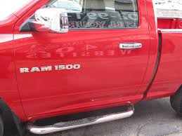 2011 Used Dodge Ram 1500 At The Internet Car Lot Serving Omaha, IID ... Omaha Standard Service Body With Ez Dumper Dump Insert 20110708 11152016 Excel Removed One Hide A Bed 2 Tvs And Tv Stand From Flatbed Pickup Truck Item J5222 Sold Whats New Klute Truck Equipment Scott Bodies Victim In Omahas First Homicide Of 2017 Was Ientionally Run Over Decked Pickup Bed Tool Boxes Organizer Council Bluffs Bounty Hunter Charged Burglary Local Soldsbms Smart Body Modular Service 2011 Ford F250ec Cad Drawings Northend