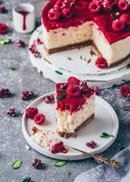 vegan coconut rice pudding cake kuchen und torten