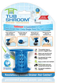 Bathroom Drain Hair Stopper Target by Tubshroom Review Is It Worth It Get Discount Code Now