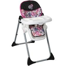 Baby Trend Sit-Right Adjustable High Chair, Floral Garden ... High Chair Reviews After Market Analysis Fisherprice Luminosity Space Saver Cosatto 3sixti2 Circle Highchair Hoppit At John Lewis Jane 2in1 Seat Bag Janeukcom Chelino Angel High Chair 2in1 Purple Buy Baby Trend Monkey Plaid Online Low Prices Looking For A Good High Chair Read Our Top Recommendations Chicco Polly Magic From Newborn In Ox3 Oxford Ying Kids Rattan Natural Fniture Spacesaver The Rock N Play Sleeper Is Being Recalled Vox Noodle 0 Strictly Avocados Patterned