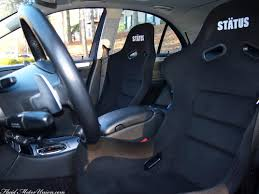 Lambo Exhaust Video, C55 AMG Racing Seat Install, N52 Engine ... Highly Recommended Custom Oem Replacement Seat Covers F150online Automotive Seats Replacement Racing Sport Classic Aftermarket K M Farm Northern Tool Equipment 2002 Ford F150 Seat Covers 12002 Lariat Setina Co Inc Prisoner Transport Seating Systems In Vehicles 32007 Gmc Sierra Wt Foam Cushion Driver Jeep Wrangler Tj Forum Dodge Ram Oem Cloth Truck 1994 1995 1996 1997 1998 Bench Stop Slip Sliding Away Hot Rod Network Km 234 Mechanical Suspension Auto Carpet Vs Kits Car