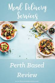 Meal Delivery Services In Perth - Hello Fresh Vs You Plate ... Hellofresh Canada Exclusive Promo Code Deal Save 60 Off Hello Lucky Coupon Code Uk Beaverton Bakery Coupons 43 Fresh Coupons Codes November 2019 Hellofresh 1800 Flowers Free Shipping Make Your Weekly Food And Recipe Delivery Simple I Tried Heres What Think Of Trendy Meal My Completly Honest Review Why Love It October 2015 Get 40 Off And More Organize Yourself Skinny Free One Time Use Coupon Vrv Album Turned 124 Into 1000 Ubereats Credit By