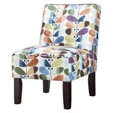 Burke Slipper Chair With Buttons by 26 Best Chairmania Images On Pinterest Dining Rooms Awesome