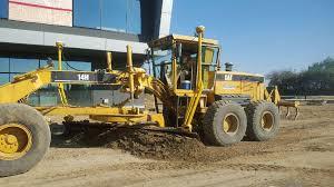 100 Trucking Equipment Sullys Precision Grading LLC Heavy Rental