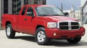 2005 Dodge Dakota - Road Test & Review - Motor Trend - Motor Trend Viper V10engined Dodge Dakota Is Real And Its For Sale Aoevolution 2004 Slt Quad Cab Pickup Truck Item Db7410 2001 Custom Trucks Mini Truckin Magazine 2008 Used 4wd Loaded Runs Like A Dream At Grove Auto 2006 History Pictures Value Auction Sales Research Dodge Dakota 360 Drag 2 Youtube 4x4 Sale47l V8cdmoon 20 Pickup Truck Concept Redesign Price Top New Suv Quality Preowned Eddie Mcer Automotive Quality Reviews Photos Specs Car Wiy Bumpers Move