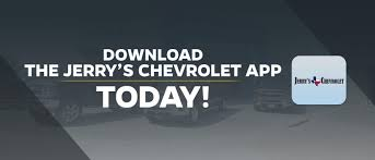 100 Lifted Trucks For Sale In Oklahoma Jerrys Chevrolet In Weatherford T Worth Arlington And