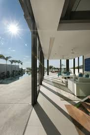 100 Original Vision Design A Tropical Villa With Ocean Views In
