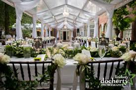 Another Gallery Of The Ultimate Revelation Wedding Venues In Pa