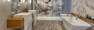 ceramic tile center