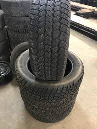 235/55r18 Mastercraft Snow Tires – Used Tires Brantford, Used Tires ... Mastercraft Tires Hercules Tire Auto Repair Best Mud For Trucks Buy In 2017 Youtube What Are You Running On Your Hd 002014 Silverado 2006 Ford F 250 Super Duty Fuel Krank Stock Lift And Central Pics Post Em Up Page 353 Toyota Courser Cxt F150 Forum Community Of Truck Fans Reviews Here Is Need To Know About These Traction From The 2016 Sema Show Roadtravelernet Axt 114r Lt27570r17 Walmartcom Light Kelly Mxt 2 Dodge Cummins Diesel