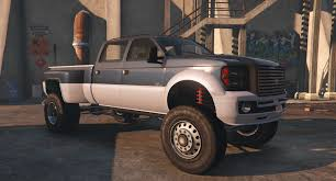 Vapid Sandking Dually [Add-On / Replace] - GTA5-Mods.com Scania Rs Asphalt Tandem Addon V10 Ets2 Mods Euro Truck X431 Hd Addon Truck Module Launch Tech Usa 2016 Blk Platinum Addons Ford F150 Forum Community Of American Simulator Addon Oregon Pc Dvd Windows Computer 2 Scandinavia Amazoncouk Simple Fpv Video For Rc 8 Steps With Pictures Accsories Car Lake County Tavares Floridaauto Bravado Rumpo Box Liveries 11 Gamesmodsnet Cargo Collection Addon Steam Cd Key Equipment Spotlight Aero Addons Smooth Airflow Boost Fuel Economy Ekeri Tandem Trailers By Kast V 20 132x Allmodsnet