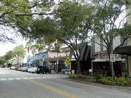 Decor Direct Sarasota Hours by Sarasota Florida Destination Main Streets Shopping Dining