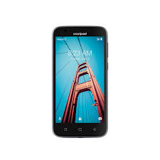 Coolpad Defiant Android Smartphone No Contract