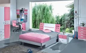 Teen Girl Beds Fascinating Teen Girl Beds Inspiration