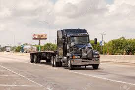 WESTLAKE, USA - APR 15: Black Kenworth T-660 Semitrailer Truck ... Relocation Van Line Moving Trucks Trailers Movers Usa Company Smarts Truck Trailer Equipment Beaumont Woodville Tx The American Built Racks Sold Directly To You Flatbed Headboard For Sale In Mi Type St Used Great Skins Mexicousa Companies 12 Mod Rebrands Assetlight Business Begins Strategic Focus On Worlds Longest Semi Tractor Two Rivers Wisconsin Trailer Simulator Android Ios Youtube Pack V10 For Ats Allmetal Semitrailer V11 Mod