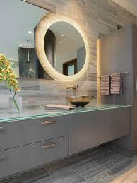 pin georg lange auf bathroom moderne badezimmerspiegel